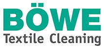 Böwe logo