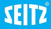 Seitz logo