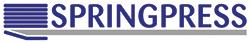 Springpress logo