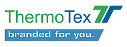 Thermotex logo